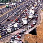 Austin Traffic and Growth Causing Nightmares