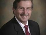 Bill Alshire