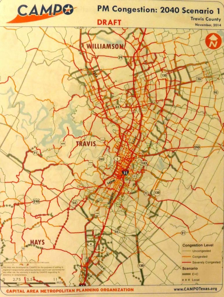 CAMPO Congestion Scenario 1 copy
