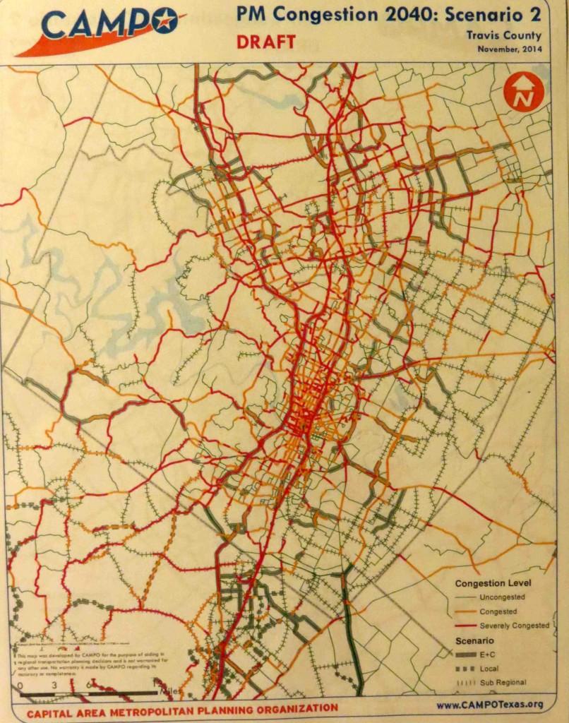 CAMPO Congestion Scenario 2 copy